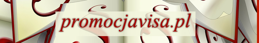 Rachunkowość, księgowość i finanse - http://promocjavisa.pl/